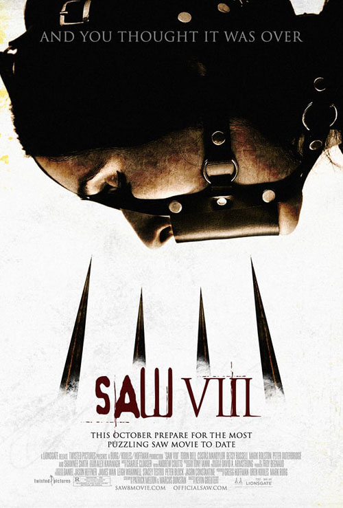 saw-8-unofficial-poster