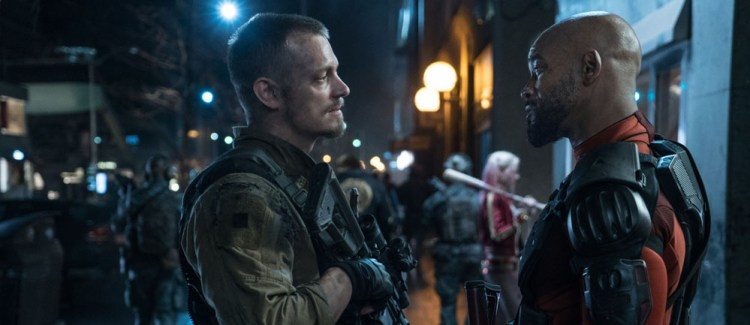 suicide-squad-joel-kinnaman-will-smith-1200x520