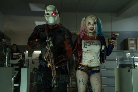 suicide-squad-movie-review-4-1078x720