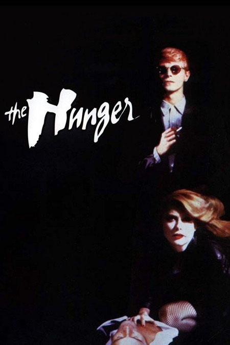 the-hunger-01