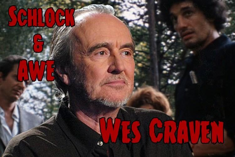 wes-craven