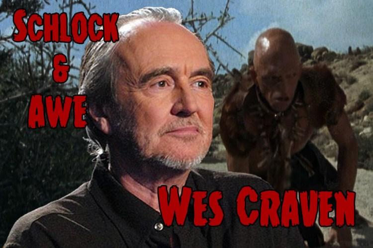 wes-craven02