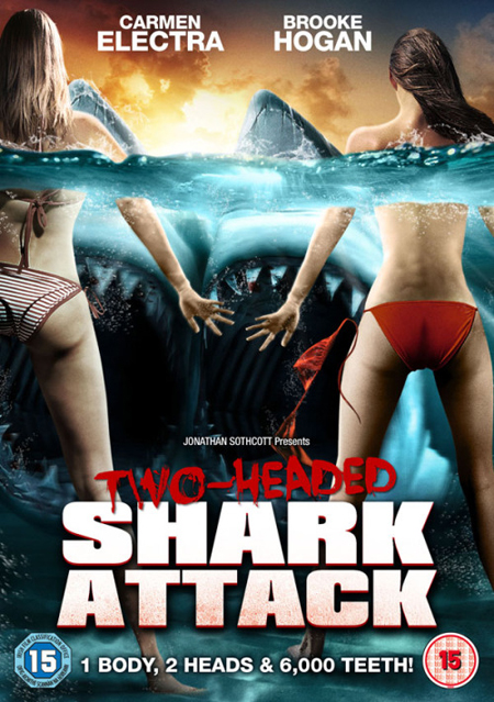 2-headed-shark-attack-poster