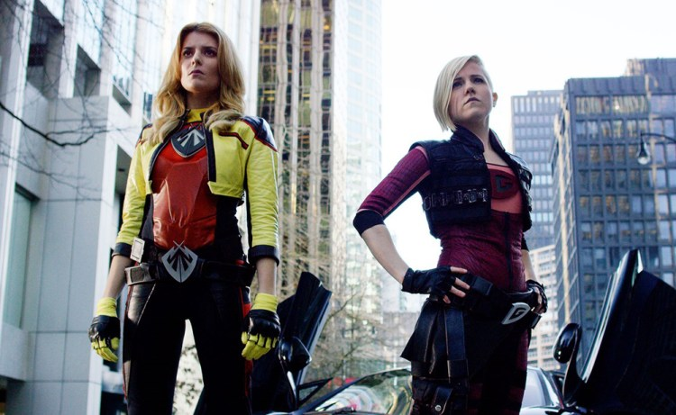 electra-woman-and-dyna-girl-05