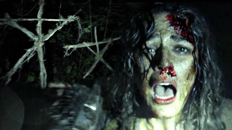 blair-witch-screenwriter-simon-barrett-likens-films-secrecy_sr86