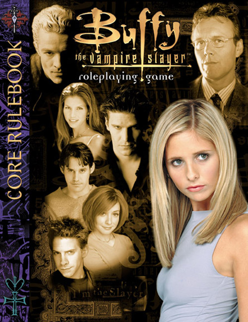 buffy-rpg-01