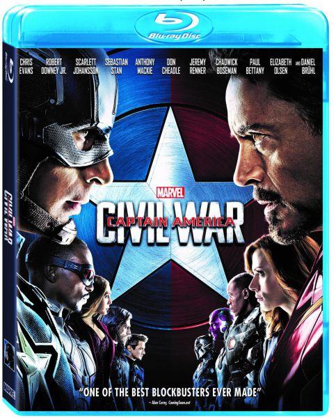 civil-war-01