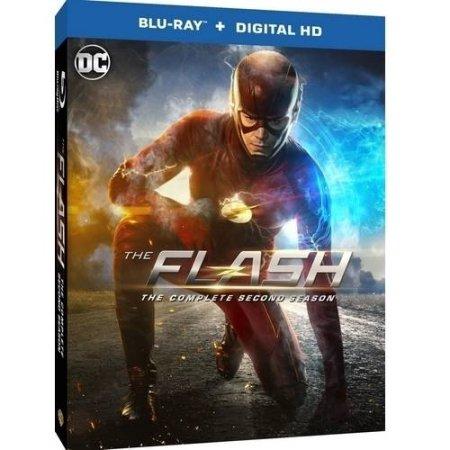 flash-s2-01