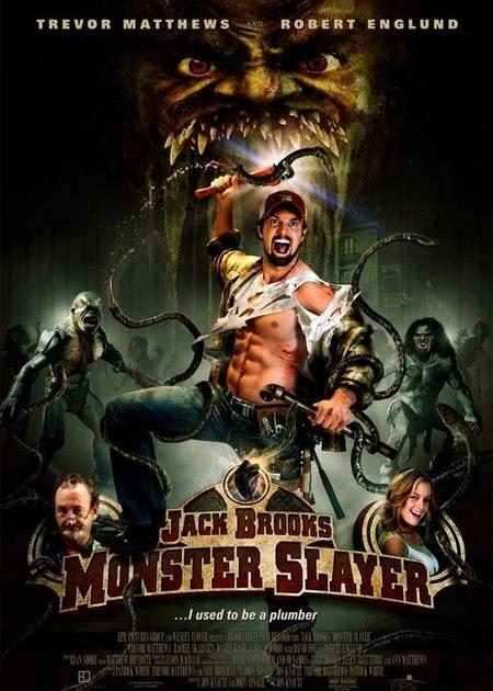jack-brooks-monster-slayer