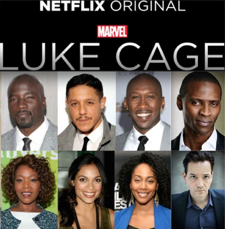 luke-cage-cast