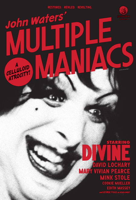 multiple-maniacs-01
