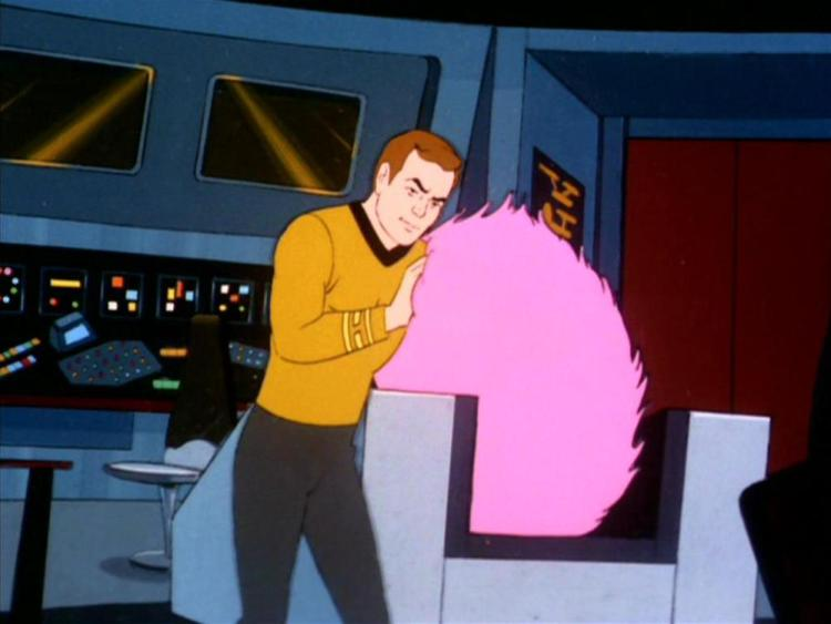 star-trek-animated-02