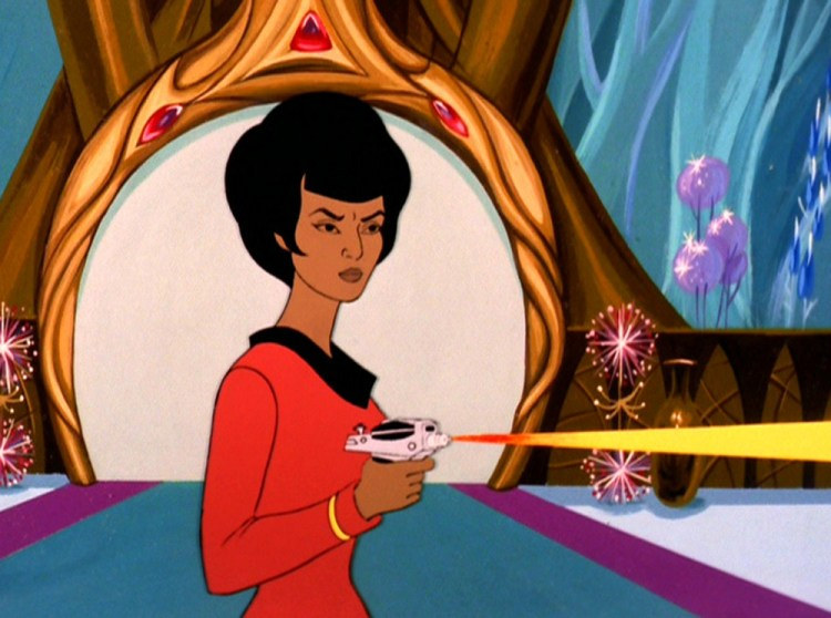 star-trek-animated-03