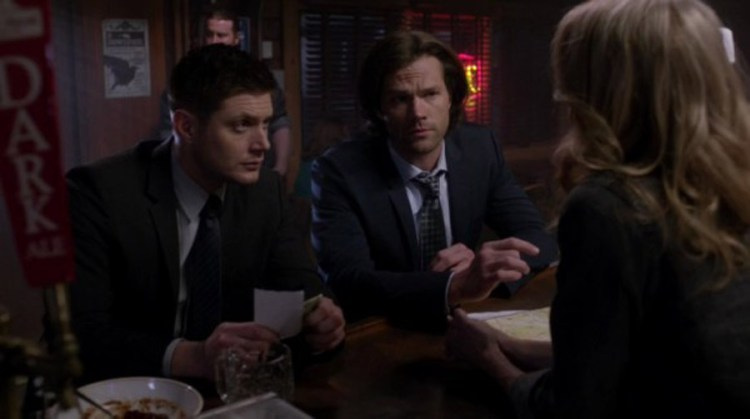 supernatural-s11-06