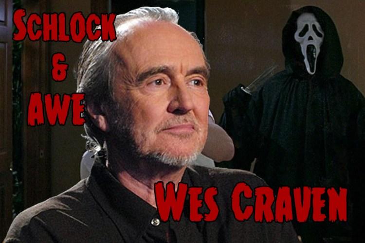 wes-craven07