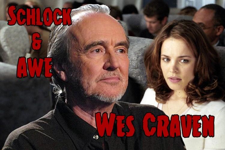 wes-craven08
