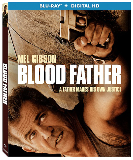 blood-father-cover