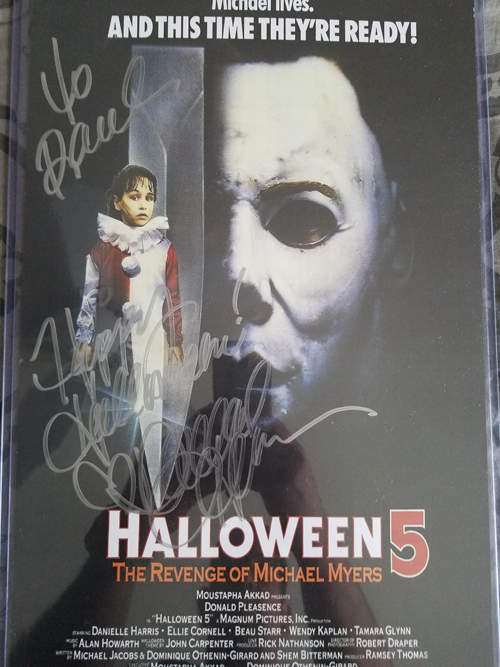 halloween-autograph