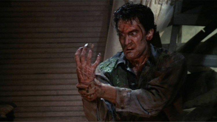 bruce-campbell-02