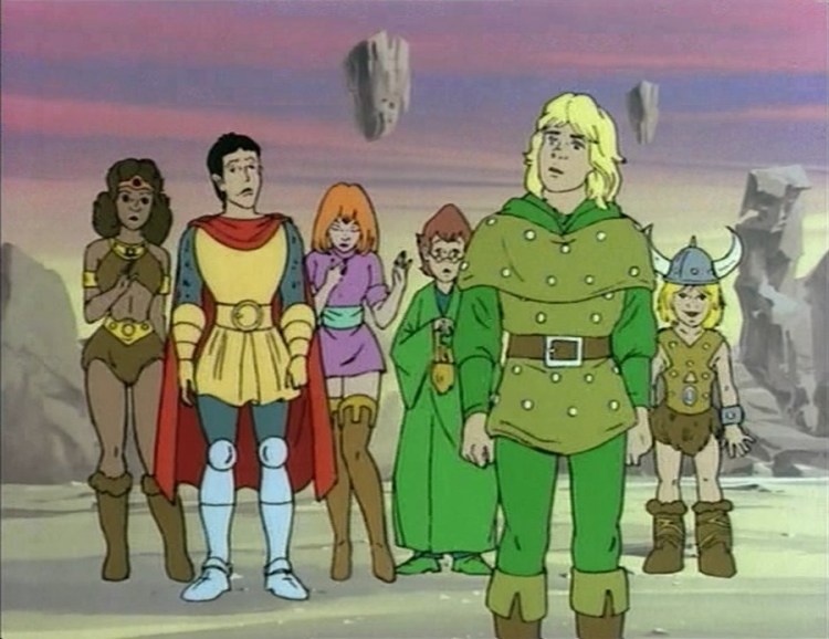dungeons-and-dragons-04