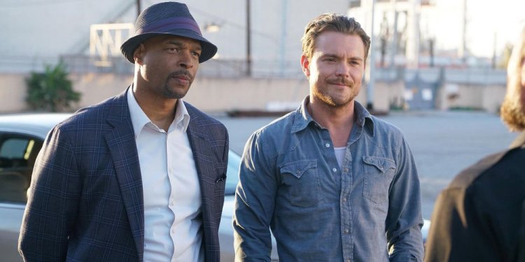 lethal-weapon-02