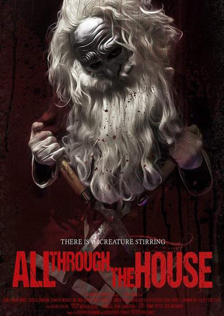 all-through-the-house-01