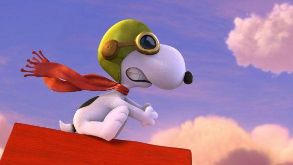 peanuts-movie-02