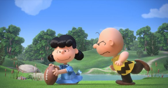 peanuts-movie-03