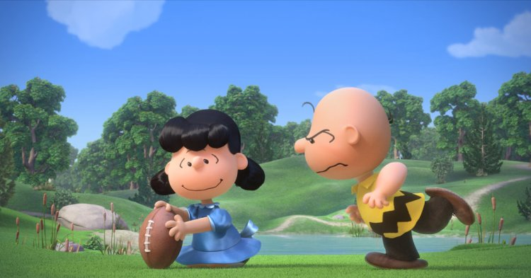 peanuts-movie-03