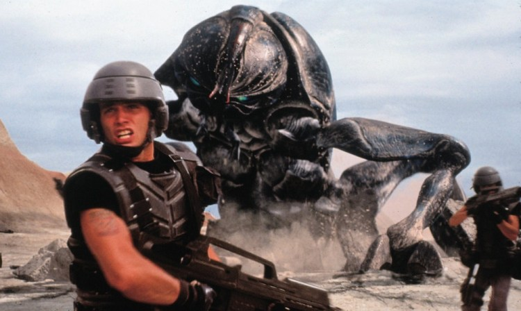 starship-troopers-01
