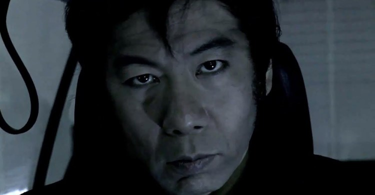 tetsuo-bullet-man-02