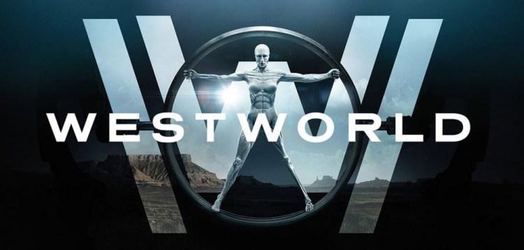 westworld-01