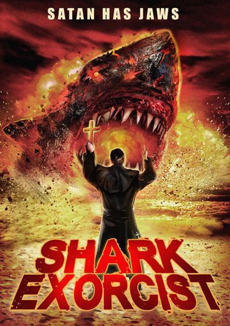 shark-exorcist-poster