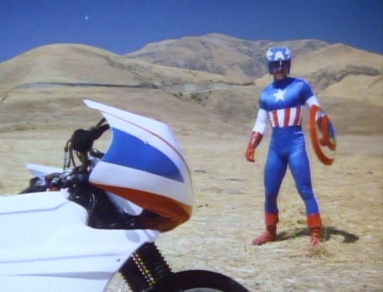 lit-captain-america-05