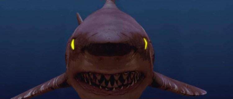 shark-exorcist-04