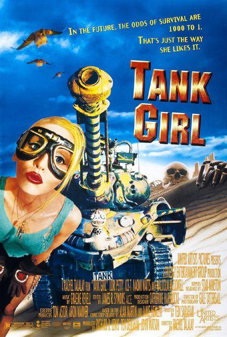 tank-girl-01