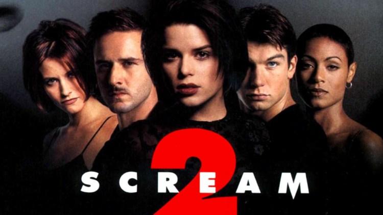 scream-2-poster
