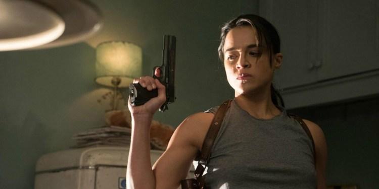 Michelle-Rodriguez-04