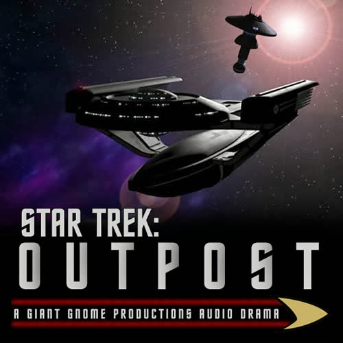 star-trek-outpost-01