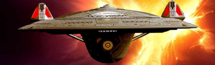 starship-excelsior-header