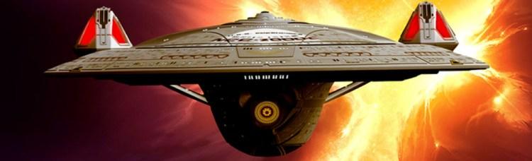 starship-excelsior-header