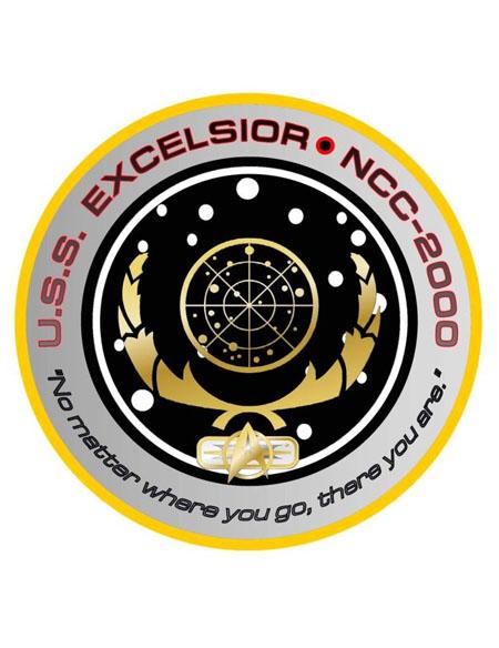 starship-excelsior-logo