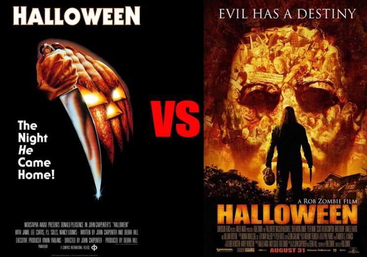 halloween-vs