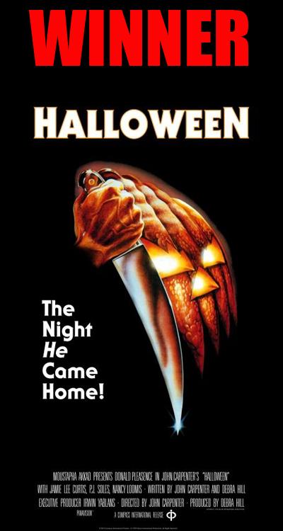 halloween-winner