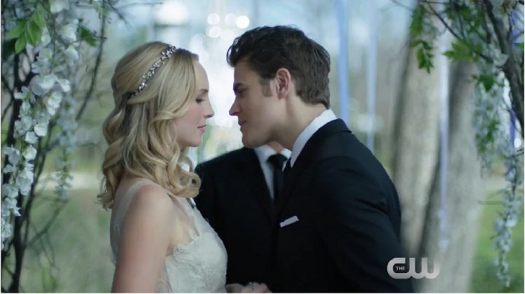 the-vampire-diaries-8x15-steroline-nuptials