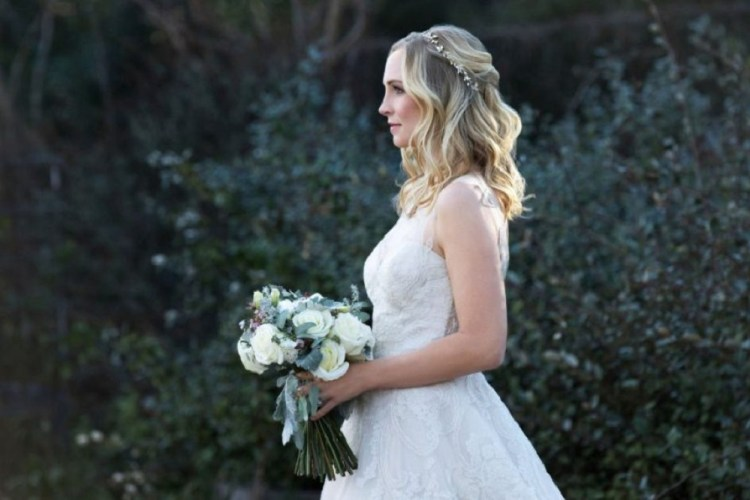 vampire-diaries-815-bride-wore-white