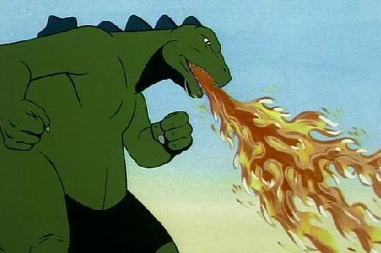 Godzilla-04