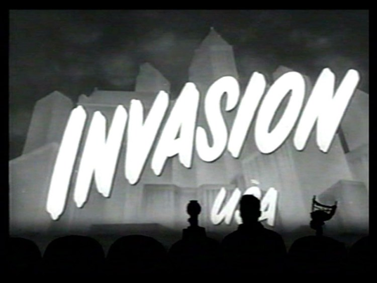 mst3k xxxviii invasion usa 1
