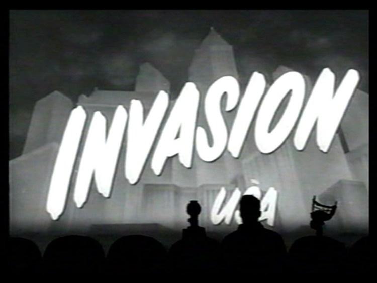mst3k xxxviii invasion usa 1