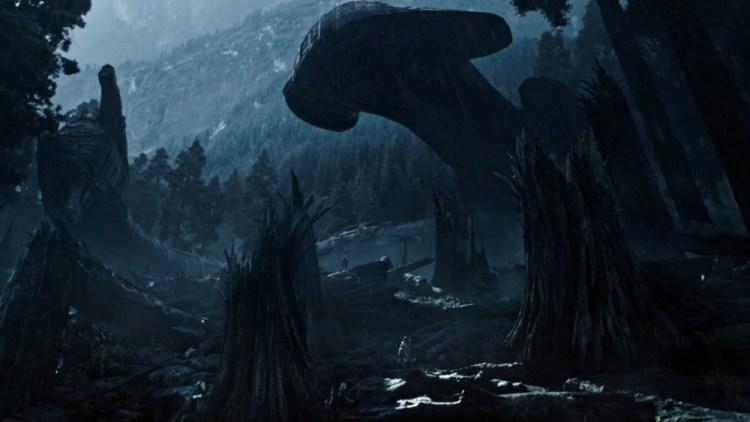 Alien-Covenant-09